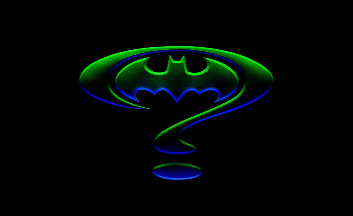 "Road to 'The Dark Knight Rises' – ""Batman Forever"" (1995 ...: http://legallyblack.wordpress.com/2012/07/17/road-to-the-dark-knight-rises-batman-forever-1995-batman-robin-1997/"