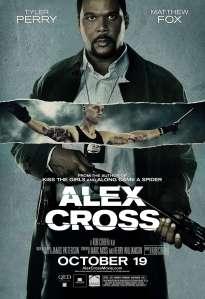 alex-cross-poster03