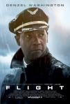 flight-poster