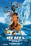 ice-age-4-poster
