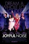 Joyful-Noise-Poster-002