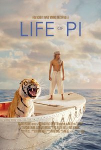 LIFE-OF-PI-poster-xlarge
