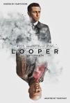 looper_poster1