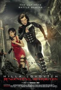 Resident-Evil-Retribution-3d-IMAX-vertical-poster