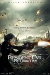 resident-evil-retribution-poster-and-wallpaper-2
