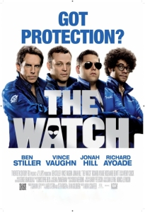 The_Watch_-Movie_Poster