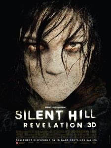 silent-hill-revelation-3d-international-poster