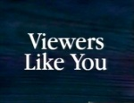 viewerslikeyou_9547