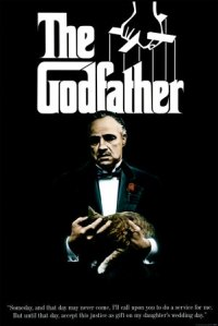 The-Godfather-Posters