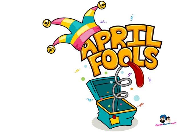 april-fool-22v