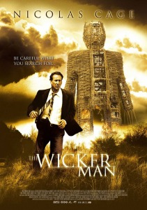 wickerman_poster