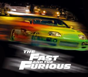 fats-and-the-furious-41
