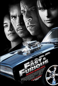 new-fast-and-furious-poster