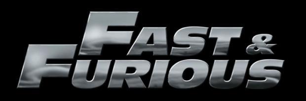 ff4_logo_chrome_rgb