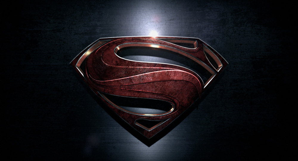 Its A Birds A Planesman Of Steel 2013 A Legally