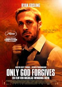 ONLY-GOD-FORGIVES-Poster2