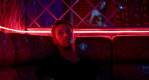 only-god-forgives08