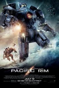 pacific-rim-257359l