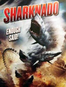 sharknadolarge