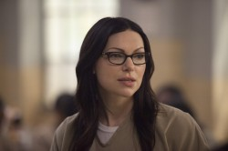 o-LAURA-PREPON-ORANGE-IS-THE-NEW-BLACK-facebook