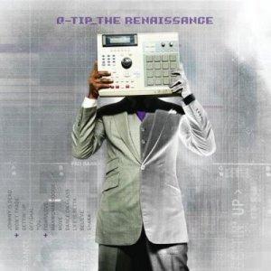 q-tip_the_renaissance