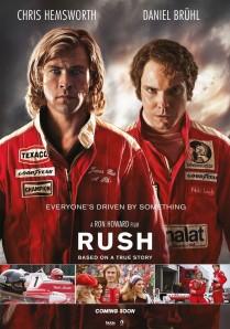 Rush-21