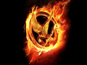 233390__the-hunger-games-mockingjay_p