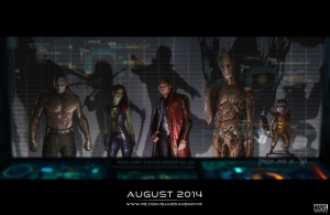 guardians concept art
