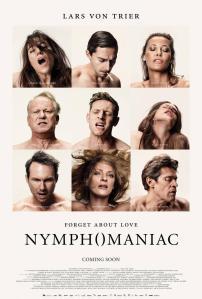 Nymphomaniac-Poster-02