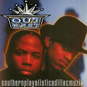 Southernplayalisticadillacmuzik-cover