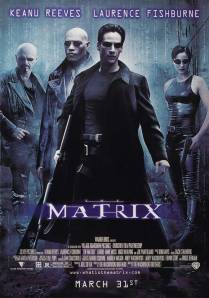 the-matrix-movie-poster-1999-1020518087