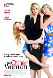 other_woman_ver2_xlg