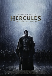 Hercules-The-Legend-Begins-2014-Movie-Poster