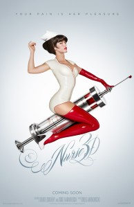 nurse_3d_ver3_xlg