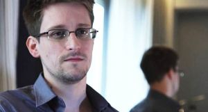 citizenfour-indie-movie