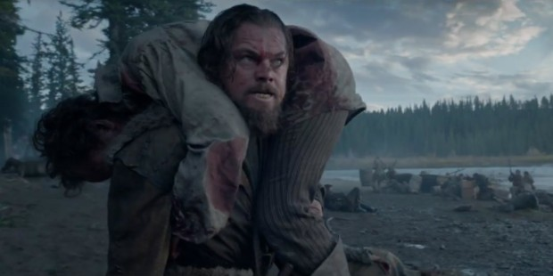 20th-century-fox-releases-trailer-for-the-revenant-1107652-TwoByOne.jpg