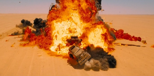 Mad-Max-Fury-Road-explosion